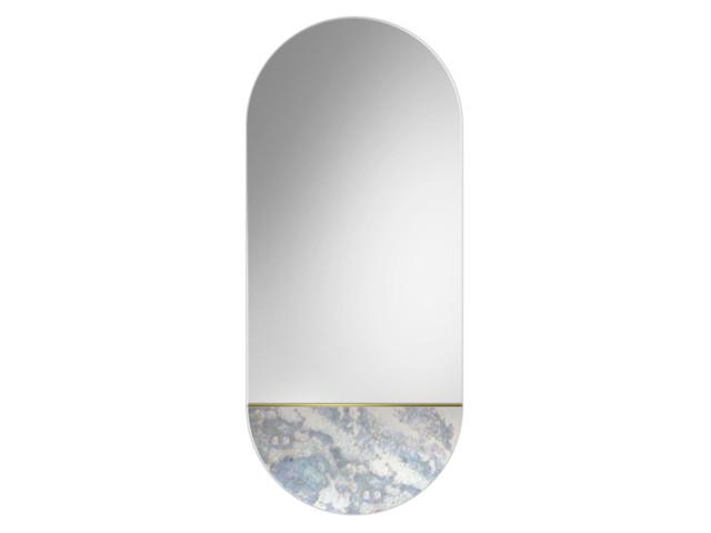 Mirrors, , GieraDesign