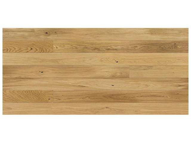 Solid Wood, Oak Azure Window Grande, BARLINEK