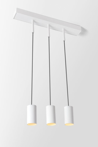 Lighting Systems, Minude Modupoint Jack / Suspension Jack, Modular Lighting Instruments