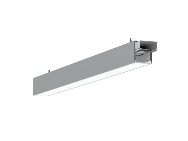 Lampy zwieszane, VOLICA LED SYSTEM, LUG Light Factory