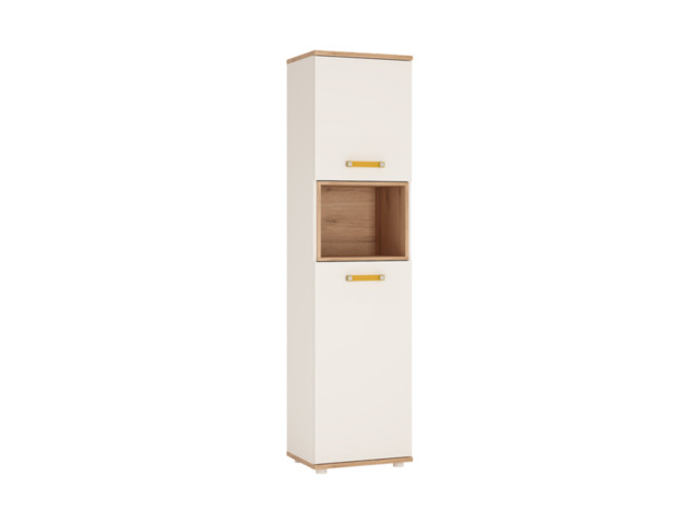 Cabinets, , Meble Wójcik