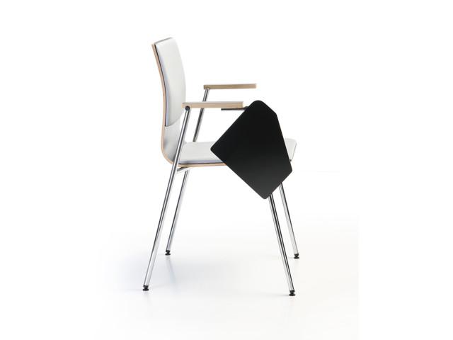 Krzesła, ORTE OT 220, Bejot