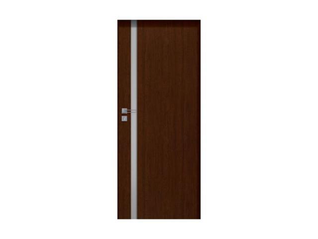 Drzwi wewnętrzne, ESTATO LUX, POL-SKONE