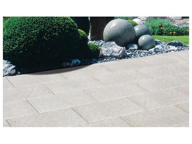Concrete Pavers, , SEMMELROCK