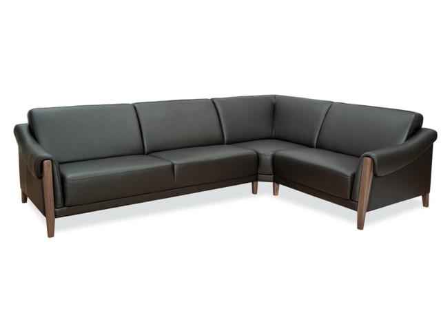 Sofas, KLER   MAESTRO, KLER SA
