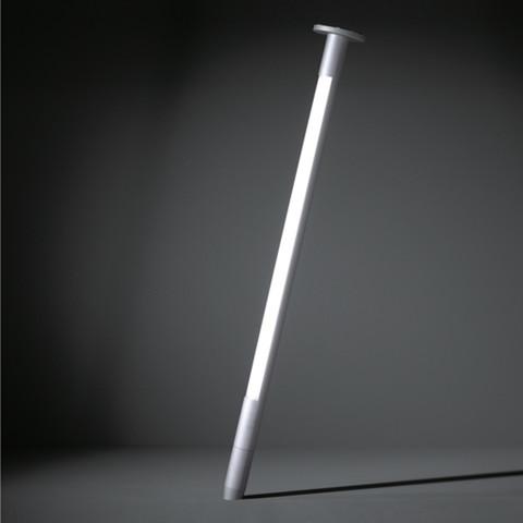 Lampy natynkowe, Hit-me, Modular Lighting Instruments