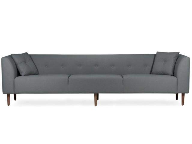Sofas, , ScandicSofa