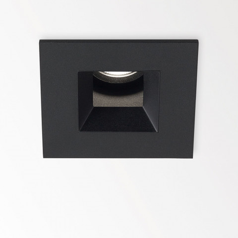 Recessed Lamps, iMAX BR8 93043, Delta Light