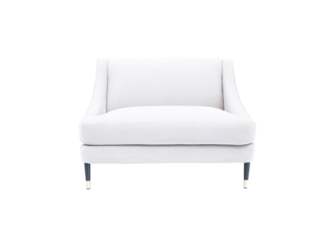 Sofas, Loveseat Tove, COMPLET FURNITURE