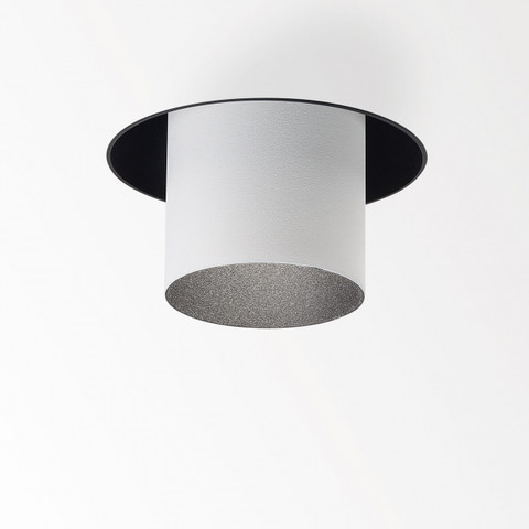 Recessed Lamps, SPY TRIMLESS 3033-9, Delta Light
