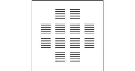 Płyty modułowe, Płyta modułowa NIDA Aku L5x80n12, SINIAT