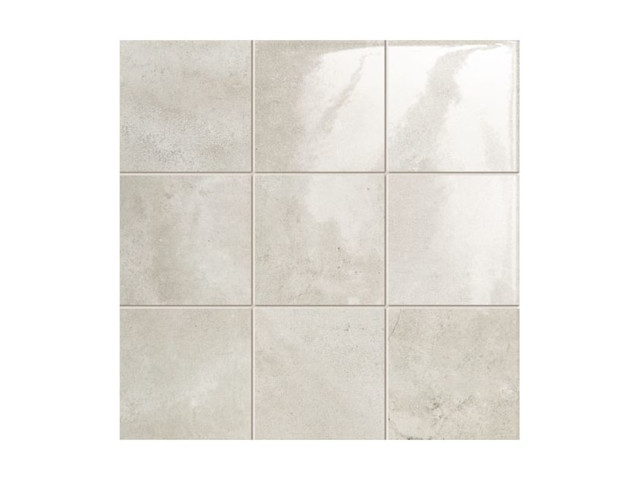 Mosaic Tile, Mosaic Epoxy, Tubądzin
