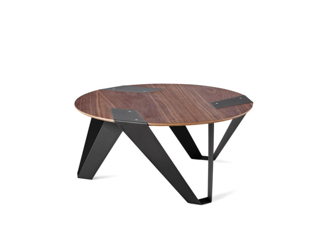 Tables, MOBIUSH, TABANDA s.c.