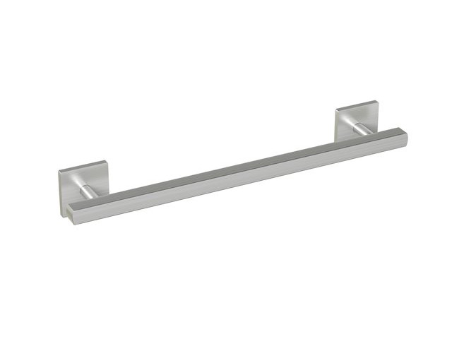Bathroom Accessories, HEWI Support rail 400 mm, HEWI