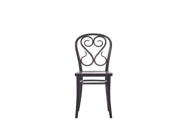 Chairs, Chair 04, TON