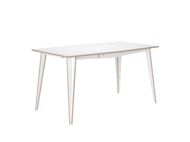 Tables, MACIEK 145, TABANDA s.c.