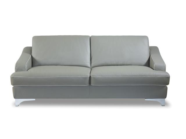 Sofas, KLER  LARGO, KLER SA