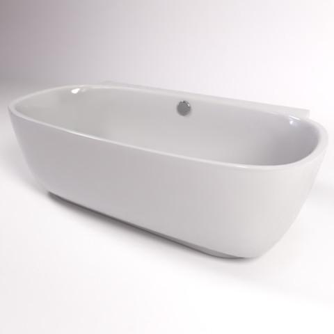 Atypical Baths, , Duravit Polska Sp. z o. o.