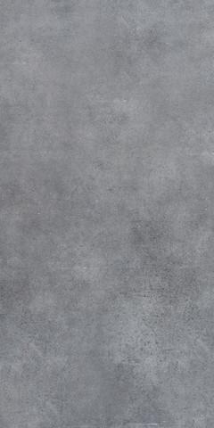 Płytki podłogowe, Batista steel, CERRAD