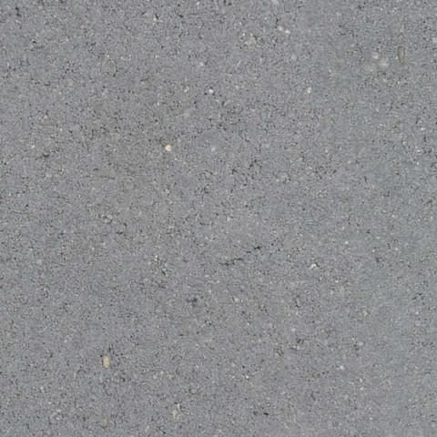 Kostka brukowa, STON, ZIEL-BRUK