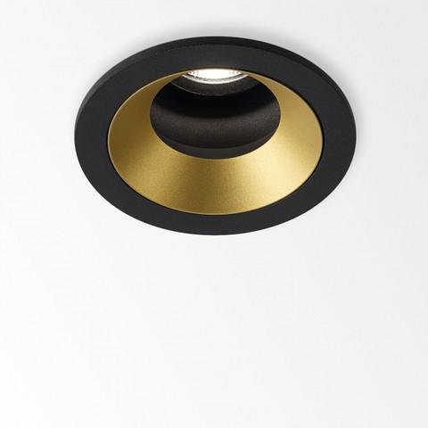 Recessed Lamps, iMAX XR13 93043, Delta Light