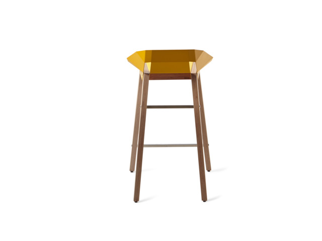 Chairs, DIAGO KITCHEN STOOL, TABANDA s.c.