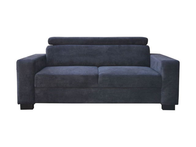Sofy i Kanapy, Sofa 2,5-osobowa Milton, VOX