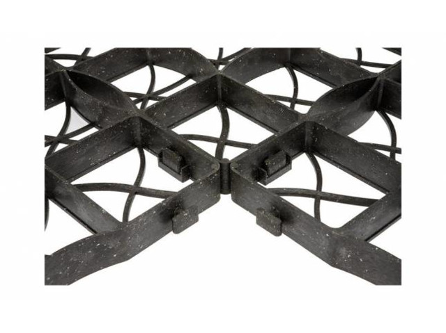 Lawn grille, , geoPRODUCT