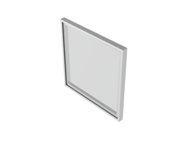 Fronty, Profil ramowy Z-10, ZOBAL