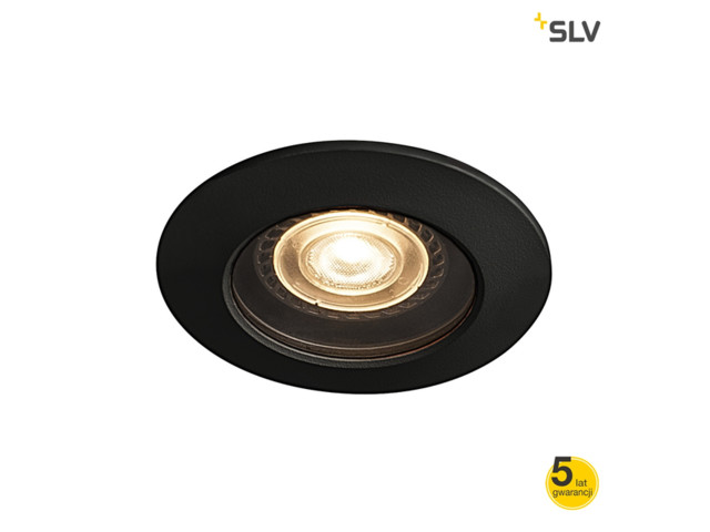 Recessed Lamps, , SLV Poland