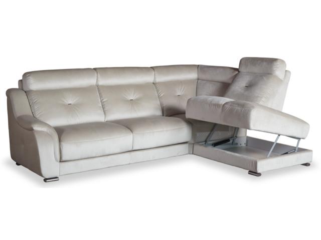 Sofas, KLER  SINCOPE, KLER SA