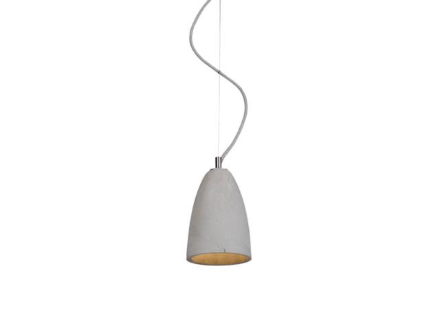 Lampy zwieszane, FEBE 15, LOFTLIGHT
