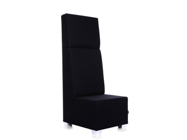 Zestawy, Lounge Liner, Kleiber