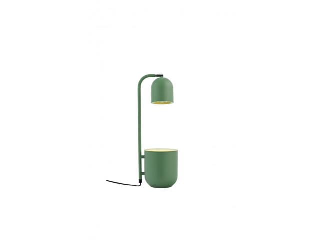 Standing Lamps, , Kaspa Sp. z o. o.
