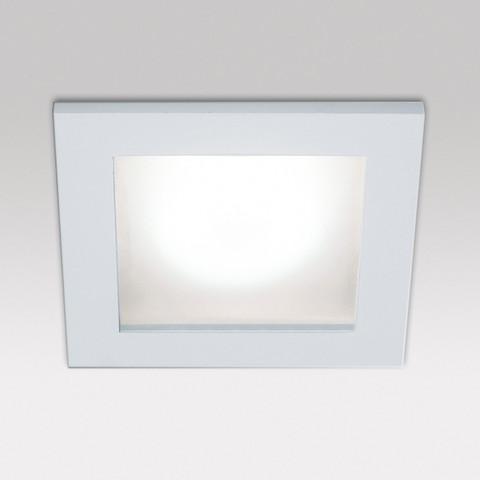 Recessed Lamps, CARREE MAX Hi S1, Delta Light