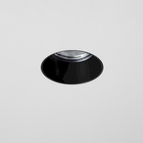 Recessed Lamps, Hedion 60 LED IP65, Labra