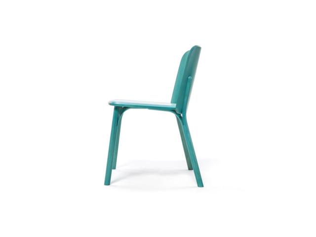 Chairs, Chair Split, TON