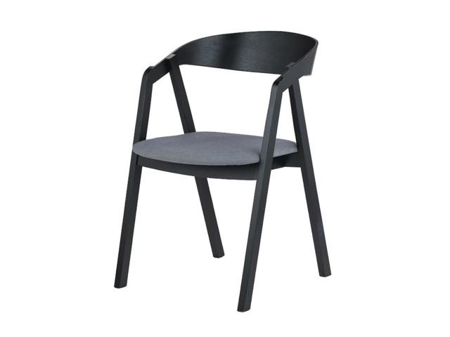 Krzesła, FOTEL LOX BS, MEBLE RADOMSKO