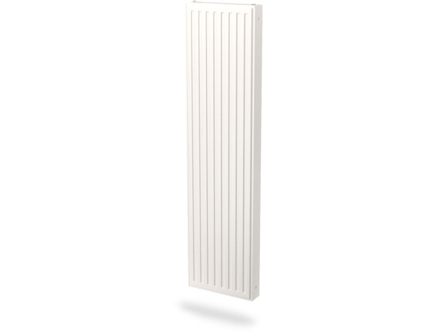 Heaters, PURMO Vertical, Purmo