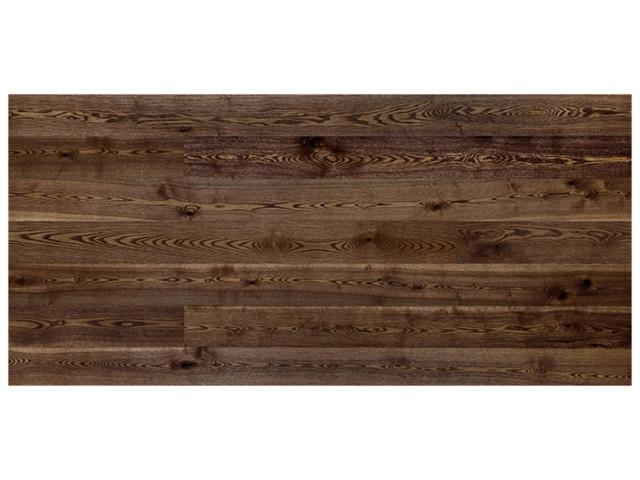 Solid Wood, Ash Coffee Grande, BARLINEK