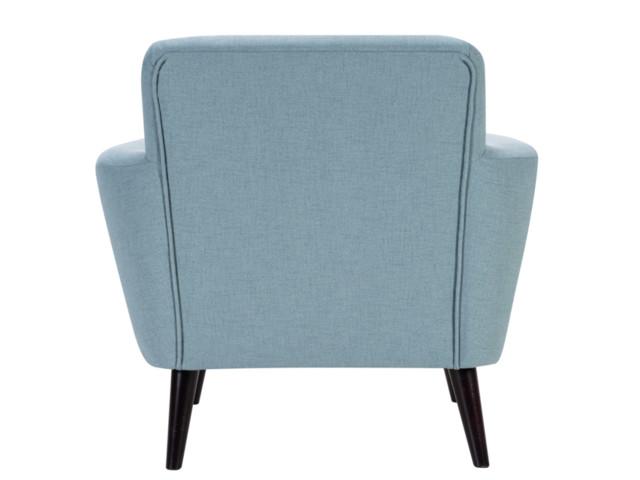 Fotele, Fotel Denmark, COMPLET FURNITURE