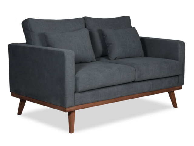Sofas, , ScandicSofa