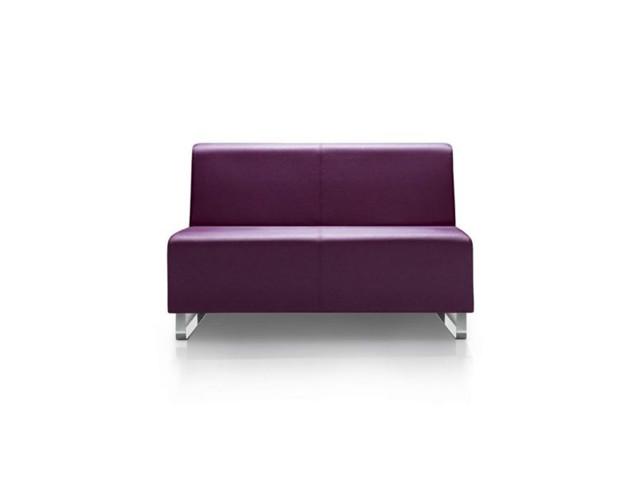 Sofás y sillones, , Bejot