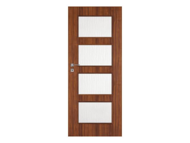 Drzwi wewnętrzne, Drzwi płytowe Modern 30, DRE