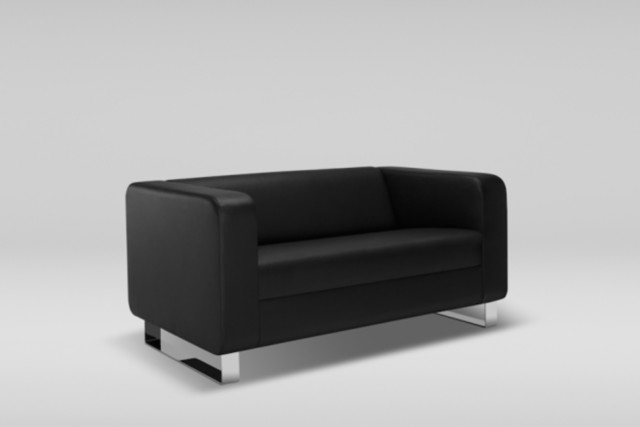 Sofas, Cubby Sofa, MARBET FELT
