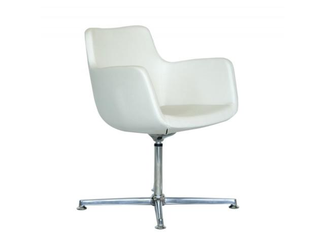 Krzesła, Krzesło Zoom, Kleiber