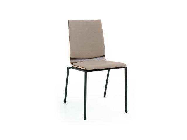 Krzesła, K3H, Profim