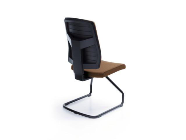 Krzesła, 21V, Profim