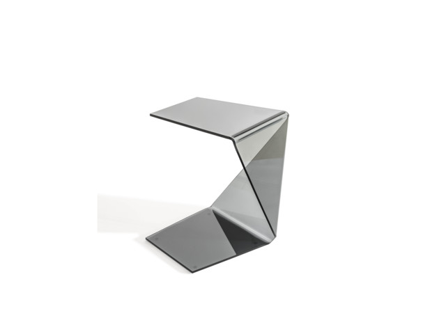 Tables, OFANTO  SIDE  TABLE, KLER SA