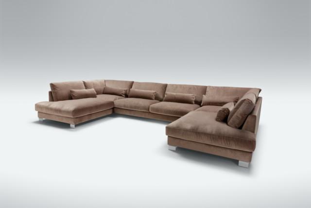 Sofas, , SITS